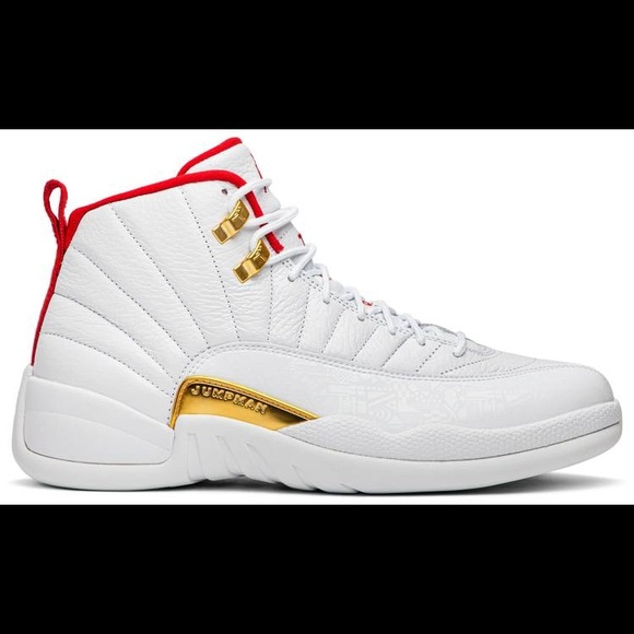 Jordan Shoes | Jordan 2s Chinese New